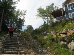 location-chalet_chalet-ski-nature-haut-avec-spa_73235