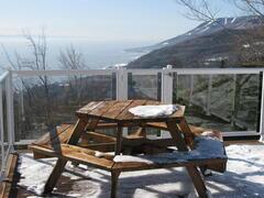 location-chalet_chalet-ski-nature-haut-avec-spa_73238