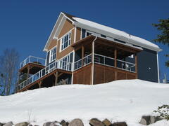 location-chalet_chalet-ski-nature-haut-avec-spa_73335