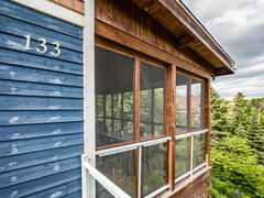 chalet-a-louer_charlevoix_73313