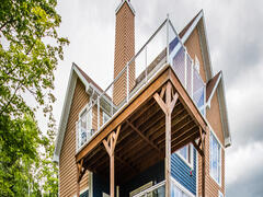chalet-a-louer_charlevoix_73315