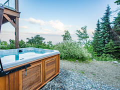 chalet-a-louer_charlevoix_73319