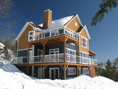 chalet-a-louer_charlevoix_73332