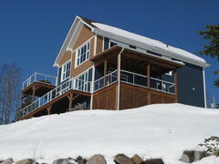 chalet-a-louer_charlevoix_73333