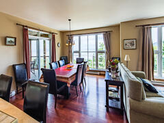 chalet-a-louer_charlevoix_73469