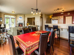 chalet-a-louer_charlevoix_73472