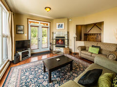 chalet-a-louer_charlevoix_73473