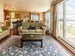 chalet-a-louer_charlevoix_73476