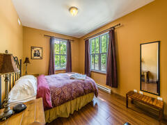 chalet-a-louer_charlevoix_73481