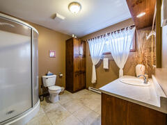 chalet-a-louer_charlevoix_73484