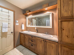 chalet-a-louer_charlevoix_73487