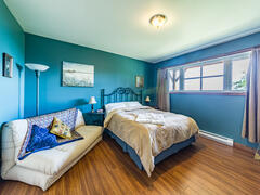 chalet-a-louer_charlevoix_73490