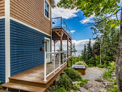 cottage-for-rent_charlevoix_73286