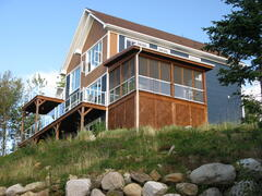 cottage-for-rent_charlevoix_73323