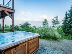 cottage-rental_chalet-ski-nature-bas-avec-spa_73320