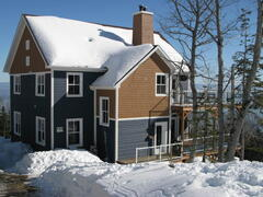 cottage-rental_chalet-ski-nature-bas-avec-spa_73329