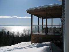 cottage-rental_chalet-ski-nature-bas-avec-spa_73461