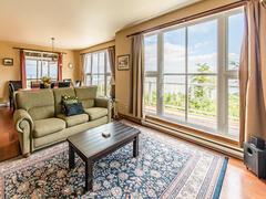 rent-cottage_Petite-Rivière-St-François_73475