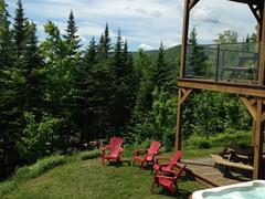 chalet-a-louer_charlevoix_72668
