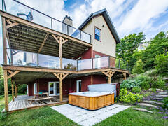 chalet-a-louer_charlevoix_72670