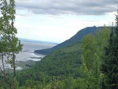 chalet-a-louer_charlevoix_72672