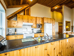 chalet-a-louer_charlevoix_73095