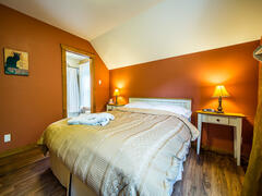 chalet-a-louer_charlevoix_73101