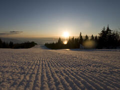 chalet-a-louer_charlevoix_73107