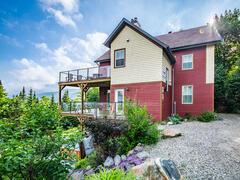 cottage-for-rent_charlevoix_72669