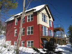 cottage-for-rent_charlevoix_72673
