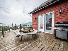 cottage-for-rent_charlevoix_72676