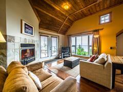 cottage-for-rent_charlevoix_72677