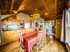 cottage-for-rent_charlevoix_72680