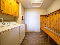 cottage-for-rent_charlevoix_73099