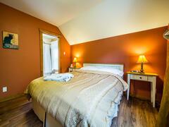 cottage-for-rent_charlevoix_73101