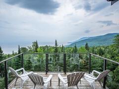 cottage-rental_condo-ski-nature-en-haut-avec-spa_72661