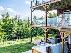 cottage-rental_condo-ski-nature-en-haut-avec-spa_72671