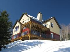 cottage-rental_condo-ski-nature-en-haut-avec-spa_72674