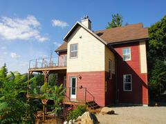 cottage-rental_condo-ski-nature-en-haut-avec-spa_72841