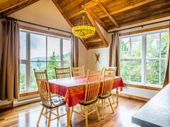 cottage-rental_condo-ski-nature-en-haut-avec-spa_73093