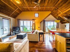rent-cottage_Petite-Rivière-St-François_73096