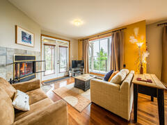 chalet-a-louer_charlevoix_73114