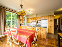 chalet-a-louer_charlevoix_73117
