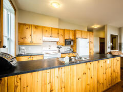 chalet-a-louer_charlevoix_73120