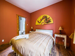 chalet-a-louer_charlevoix_73125