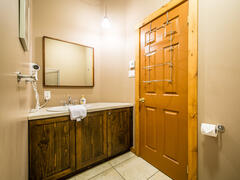 chalet-a-louer_charlevoix_73129