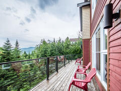 cottage-for-rent_charlevoix_73133