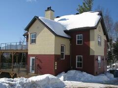 cottage-for-rent_charlevoix_73136