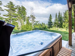 cottage-rental_condo-ski-nature-mi-hauteurspa_72489