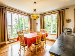 cottage-rental_condo-ski-nature-mi-hauteurspa_73118